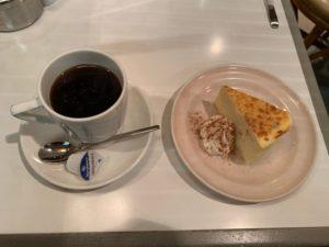 ランチ カフェ 堺東